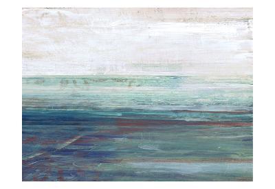 More Horizons B2-Smith Haynes-Art Print