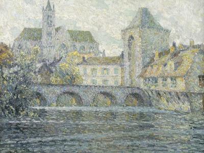 https://imgc.artprintimages.com/img/print/moret-landscape-the-bridge-paysage-moret-le-pont-1918_u-l-pputd70.jpg?p=0