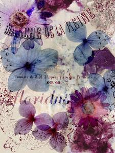Floridus by Morgan Yamada