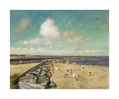 https://imgc.artprintimages.com/img/print/morning-at-breakwater-shinnecock-c-1897_u-l-f8mc6m0.jpg?p=0