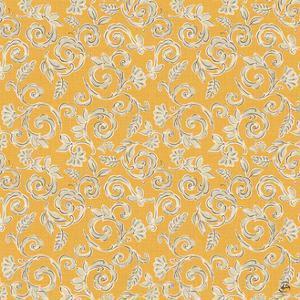 Morning Bloom Pattern VIIE