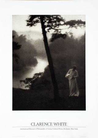 https://imgc.artprintimages.com/img/print/morning-c-1908_u-l-f493wd0.jpg?p=0