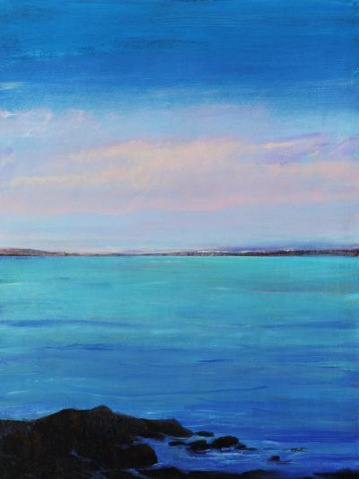 Morning Calm-Tim O'toole-Giclee Print