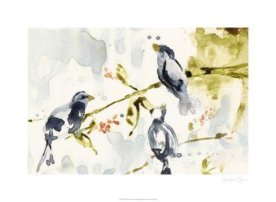 https://imgc.artprintimages.com/img/print/morning-conversation-i_u-l-f8o0kj0.jpg?p=0