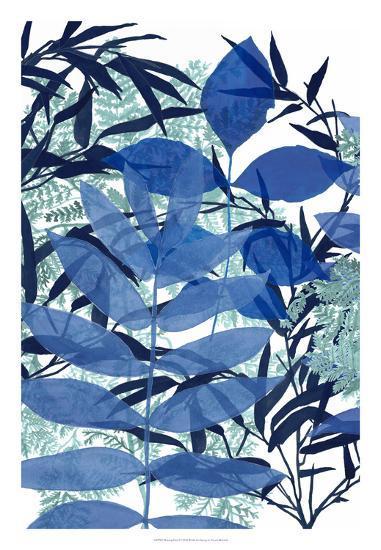 Morning Dew I-Naomi McCavitt-Giclee Print