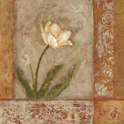 https://imgc.artprintimages.com/img/print/morning-floral-i_u-l-q1bvdsf0.jpg?p=0