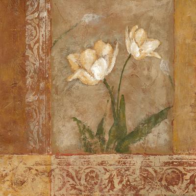 https://imgc.artprintimages.com/img/print/morning-floral-ii_u-l-q1bvfak0.jpg?p=0