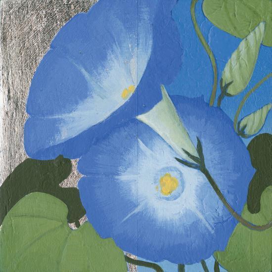 Morning Glorious I-Kathrine Lovell-Premium Giclee Print