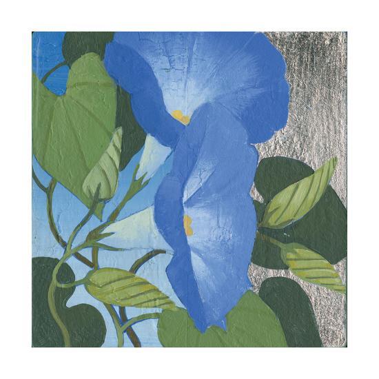 Morning Glorious II-Kathrine Lovell-Art Print