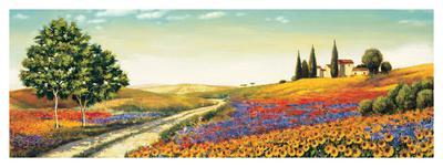 https://imgc.artprintimages.com/img/print/morning-in-the-valley_u-l-f7m8cz0.jpg?p=0