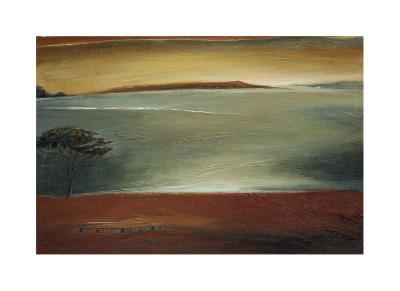 Morning Light-Ursula Salemink-Roos-Giclee Print
