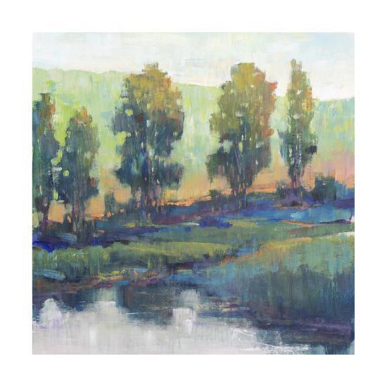 Morning Lightscape II-Tim OToole-Limited Edition