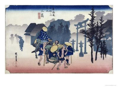 https://imgc.artprintimages.com/img/print/morning-mist-at-mishima-from-the-series-53-stations-of-the-tokaido-1834-35_u-l-o3d0j0.jpg?p=0