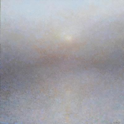 https://imgc.artprintimages.com/img/print/morning-mist_u-l-ppnc2a0.jpg?p=0