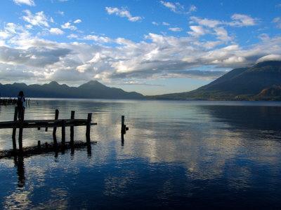 https://imgc.artprintimages.com/img/print/morning-on-lake-atitlan-with-toliman-volcano-panajachel-solola-western-highlands-guatemala_u-l-pxppj10.jpg?p=0