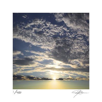 Morning Sky-Ken Bremer-Limited Edition
