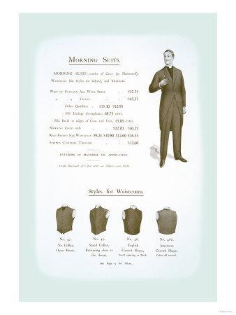 https://imgc.artprintimages.com/img/print/morning-suits-with-waistcoats_u-l-p2bg1h0.jpg?p=0