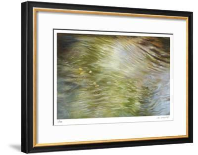 Morning Voyage-Jan Wagstaff-Framed Limited Edition