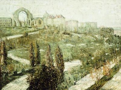 https://imgc.artprintimages.com/img/print/morningside-heights_u-l-ppqcu00.jpg?p=0