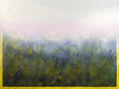 Morningtide (Descent of Obsession), 2006-Mathew Clum-Giclee Print
