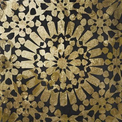 https://imgc.artprintimages.com/img/print/moroccan-gold-iii_u-l-q12vlwj0.jpg?p=0