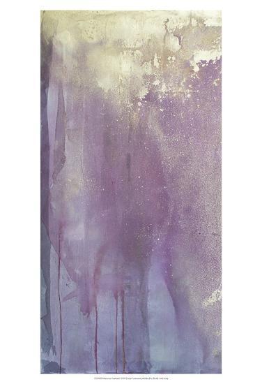 Moroccan Stardust I-Julia Contacessi-Art Print