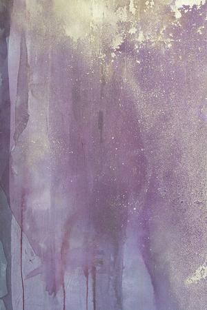 https://imgc.artprintimages.com/img/print/moroccan-stardust-i_u-l-q11kbtc0.jpg?p=0