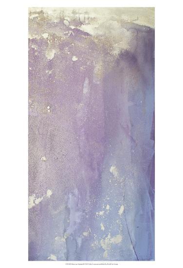 Moroccan Stardust II-Julia Contacessi-Art Print