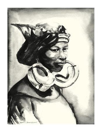 https://imgc.artprintimages.com/img/print/morowa-queen_u-l-eznsv0.jpg?p=0