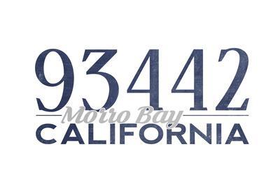 https://imgc.artprintimages.com/img/print/morro-bay-california-93442-zip-code-blue_u-l-q1gqsye0.jpg?p=0