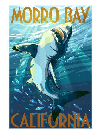 https://imgc.artprintimages.com/img/print/morro-bay-california-stylized-sharks_u-l-q1gpelj0.jpg?p=0