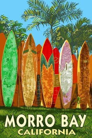 https://imgc.artprintimages.com/img/print/morro-bay-california-surfboard-fence_u-l-q1gqnno0.jpg?p=0