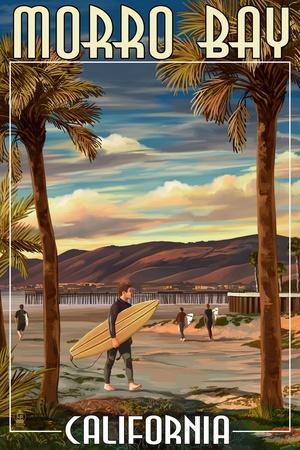 https://imgc.artprintimages.com/img/print/morro-bay-california-surfer-and-pier_u-l-q1gqdqx0.jpg?p=0