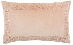 Morrocan Border Pillow