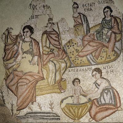 https://imgc.artprintimages.com/img/print/mosaic-art-depicting-life-of-alexander-the-great-from-lebanon-baalbek-odeon_u-l-prljpu0.jpg?p=0