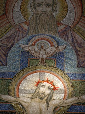 https://imgc.artprintimages.com/img/print/mosaic-by-antoine-molkenboer-showing-god-the-holy-spirit-and-jesus-annecy-haute-savoie_u-l-p904n70.jpg?p=0