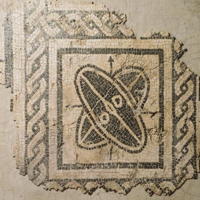 https://imgc.artprintimages.com/img/print/mosaic-floor-from-palace-of-king-barbaro-in-porto-torres_u-l-ppu30d0.jpg?p=0