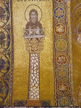 https://imgc.artprintimages.com/img/print/mosaic-in-st-mark-s-basilica-venice-italy-5th-or-6th-century_u-l-q1fo4an0.jpg?p=0