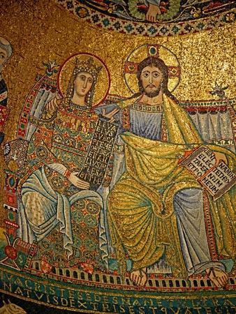https://imgc.artprintimages.com/img/print/mosaic-in-the-apse-with-christ-and-the-virgin-mary_u-l-poxhsf0.jpg?p=0