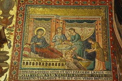 https://imgc.artprintimages.com/img/print/mosaic-in-the-apse-with-the-birth-of-the-virgin-mary_u-l-pp66vy0.jpg?p=0