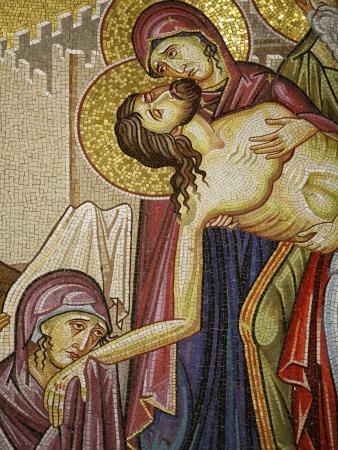 https://imgc.artprintimages.com/img/print/mosaic-of-christ-s-death-at-the-church-of-the-holy-sepulchre-jerusalem-israel-middle-east_u-l-p906sj0.jpg?p=0