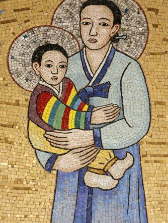 https://imgc.artprintimages.com/img/print/mosaic-of-korean-virgin-annunciation-basilica-nazareth-galilee-israel-middle-east_u-l-p906w30.jpg?p=0