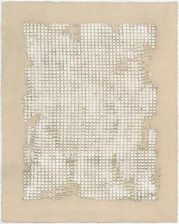 https://imgc.artprintimages.com/img/print/mosaic-remnant-i_u-l-f8qyei0.jpg?p=0
