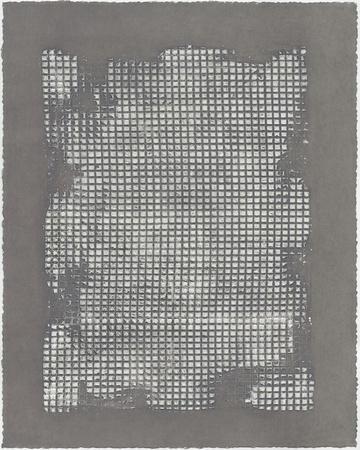 https://imgc.artprintimages.com/img/print/mosaic-remnant-iii_u-l-f8qyek0.jpg?p=0