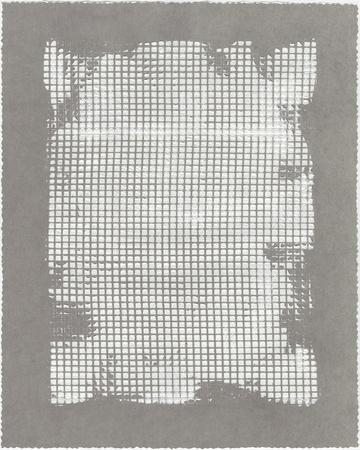 https://imgc.artprintimages.com/img/print/mosaic-remnant-iv_u-l-f8qyel0.jpg?p=0