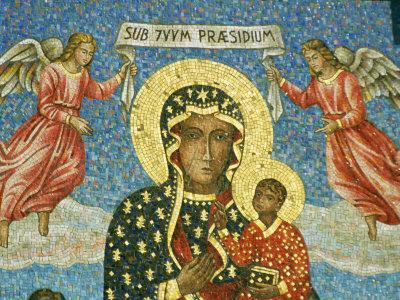 https://imgc.artprintimages.com/img/print/mosaic-rendering-of-the-famous-black-madonna-of-czestochowa-icon_u-l-p9c8bd0.jpg?p=0