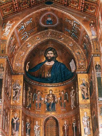 https://imgc.artprintimages.com/img/print/mosaics-on-apse-including-christ-pantocrator-12th-century_u-l-q10w4jv0.jpg?p=0