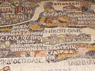 https://imgc.artprintimages.com/img/print/mosaics-showing-map-of-palestine-st-george-orthodox-christian-church-madaba-jordan-middle-east_u-l-p7ve7e0.jpg?artPerspective=n