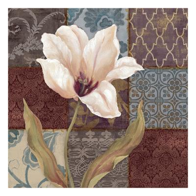 Mosaique I-Daphne Brissonnet-Art Print