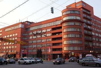 https://imgc.artprintimages.com/img/print/moscow-narkomsen-architectural-monument-constructivism_u-l-q11vw7c0.jpg?p=0
